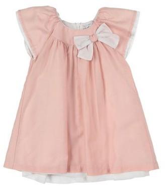 I GIANBURRASCA Dress