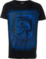 Diesel 'T-Diego-DC' T-shirt