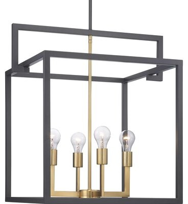 Rectangle Chandelier Shop The World S Largest Collection Of Fashion Shopstyle