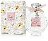 Jill Stuart Eau De White Floral EDT Spray