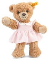 Steiff Sleep Well Bear Plush Toy