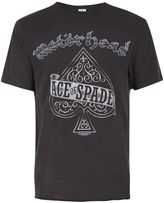 Amplified Motorhead Ace Of Spades T-shirt*