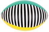 Sunnylife Sunny Life Stripe Avalon Rugby Ball