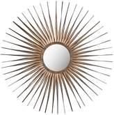 Safavieh Shanira Wall Mirror