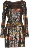 Antik Batik Short dresses - Item 34782374