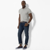 Polo Ralph Lauren Big & Tall Classic-Fit Franklin Jean