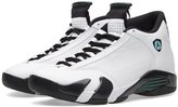 Nike JORDAN 14 RETRO - 487471-106