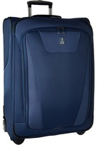 Travelpro Maxlite 4 - 26 Expandable Rollaboard Luggage