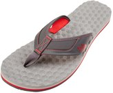 The North Face Men's Base Camp Flip Flop 13296