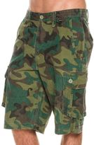 Hurley One And Only Cargo Walkshort