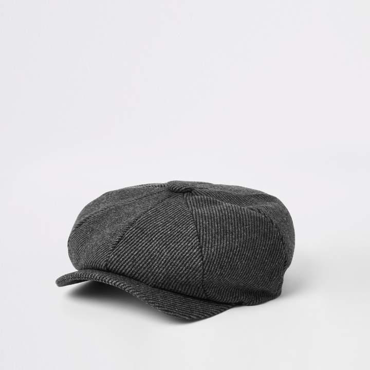 b015a5bb Mens Baker Boy Hats - ShopStyle UK