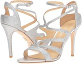 JL by Judith Leiber - Brittany Women's Shoes