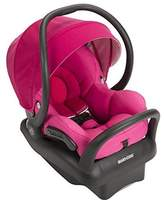 Maxi-Cosi Mico Max 30 Infant Car Seat, Pink Berry by