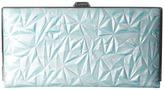 Lodis Sophia Crush Quinn Clutch Wallet Wallet Handbags