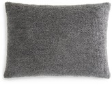 "Sferra Collio Decorative Pillow, 16"" x 22"""