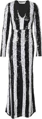 Rotate by Birger Christensen Hillary dress