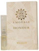 Amouage Honour By Eau De Parfum Vial