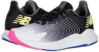 New Balance FuelCell Propel (Summer Fog/Black) Women's Shoes