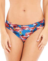Lepel Hawaii Bikini Brief