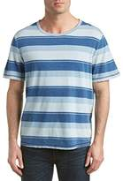 Joe's Jeans Men's Riley Short-Sleeved Crew-Neck T-Shirt