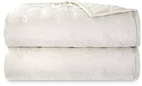 Yves Delorme Divine Quilted Bedspread, Full/Queen