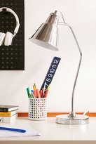 Urban Outfitters Vale Desk Lamp