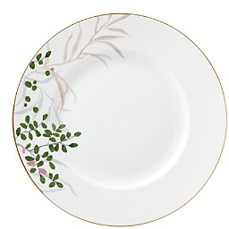 Kate Spade Birch Way Dinner Plate