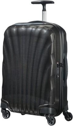 Samsonite Cosmolite 3.0 Spinner 4-Wheel 75cm Suitcase