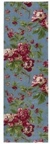 Waverly Artisanal Delight Forever Yours Spring Area Rug by Nourison (2'6 x 8')