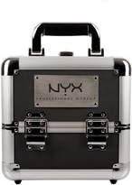 NYX PROFESSIONAL MAKEUP Artist Train Case - Beginner