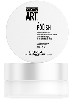L'Oreal Tecni Art Fix Polish 75Ml