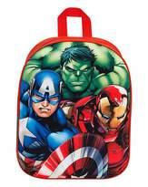 Marvel Avengers EVA Junior Backpack