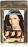 Marpe Teas NW Salon Hair Growth Product