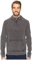 UGG Cooper Washed Pullover Hoodie
