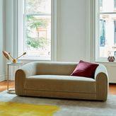 """west elm Sydney Sofa (75.5"""")"""