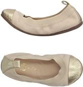 Yosi Samra Ballet flats - Item 11230645