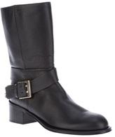 Chloé 'erin' Boot