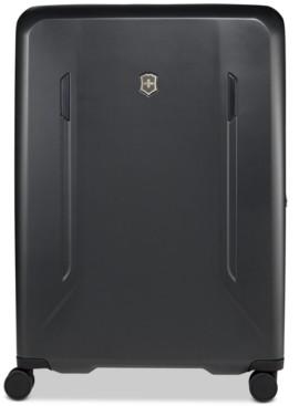 "Victorinox Vx Avenue Extra-Large 32"" Hardside Spinner Suitcase"
