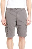 Lucky Brand Men's Core Cargo Shorts