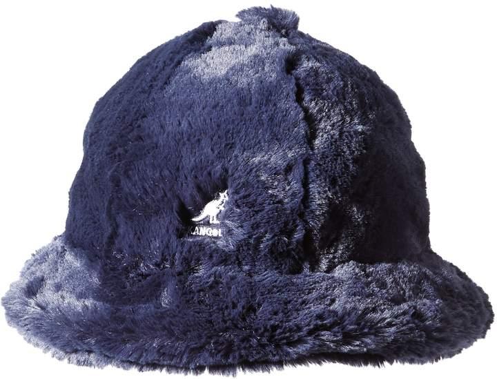 e65c68ab3e265 Faux Fur Hats For Men - ShopStyle Canada
