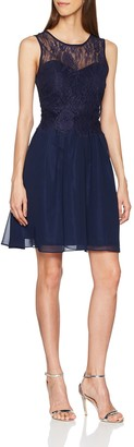 Dorothy Perkins Lola Women's A-line Party Dress