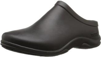 Bogs Women's Stewart Slip Resistant Work Shoe