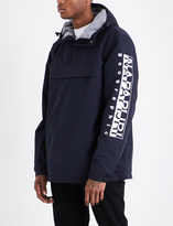 Napapijri Asher shell jacket