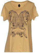 Nolita T-shirt