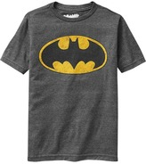 Old Navy Boys DC Comics Batman Tees