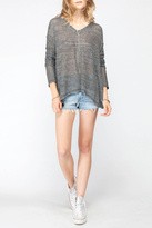 Gentle Fawn Locklan Loose Top