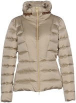 Geospirit Down jackets - Item 41716447