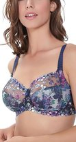 Fantasie Women`s Amelie Underwire Side Support Bra