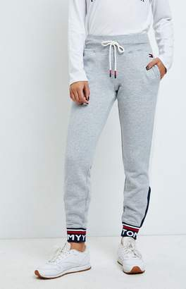 Tommy Hilfiger Colorblocked Joggers