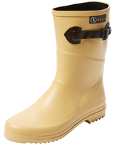 Aigle Chanteboot Pop Short Rain Boot